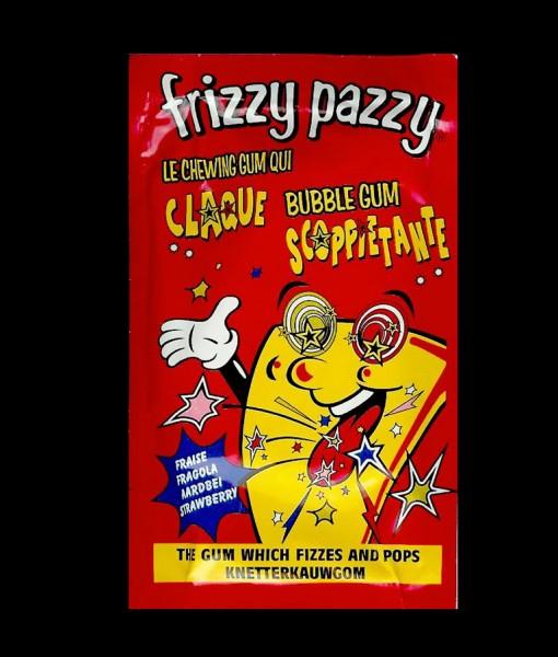bonbon frizzy pazzy