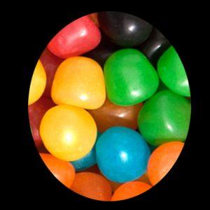 bonbon dragibus haribo