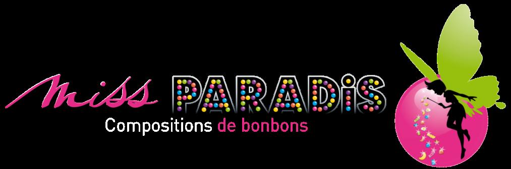MissParadis